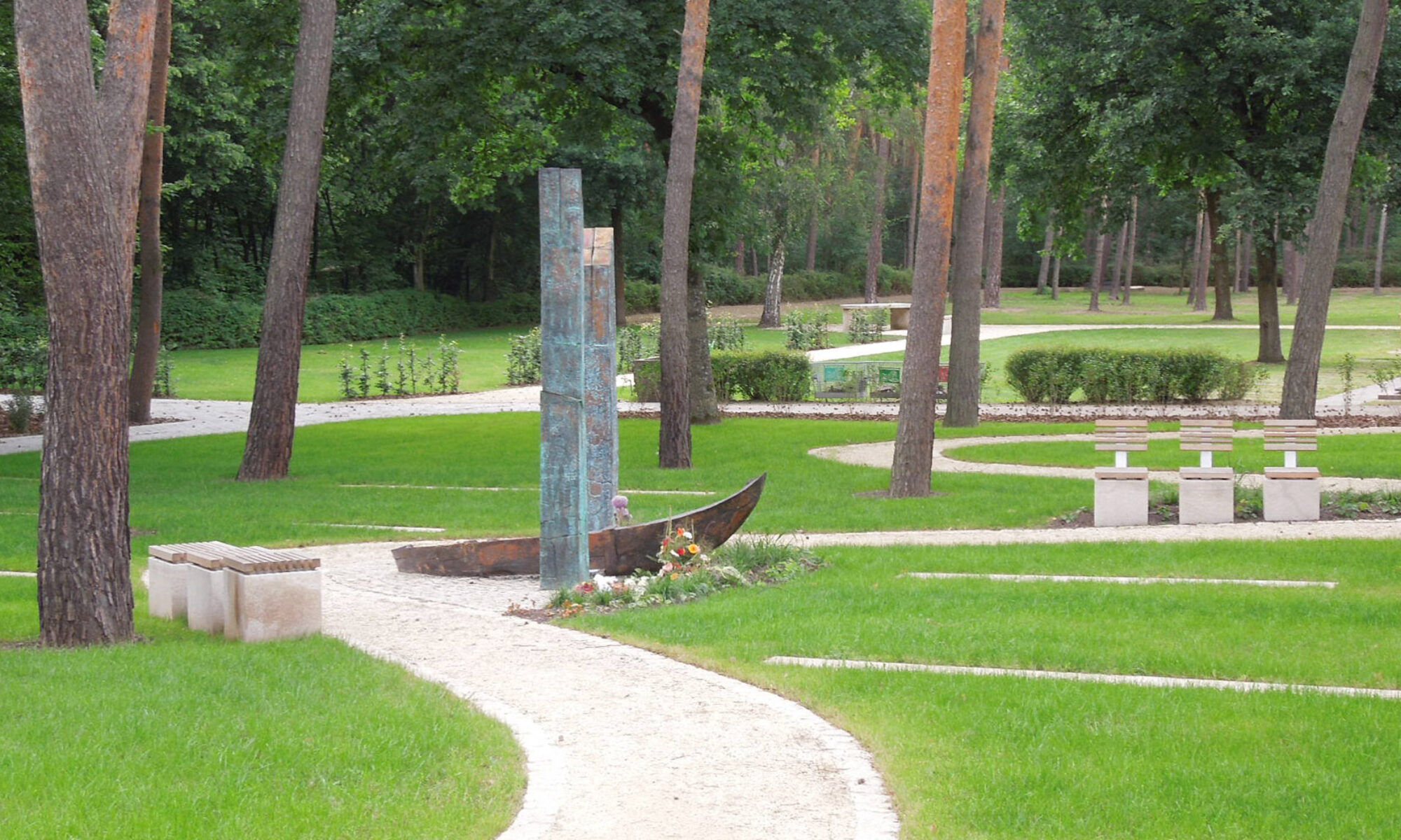 PlanRat:  Perspektive-Friedhof.de
